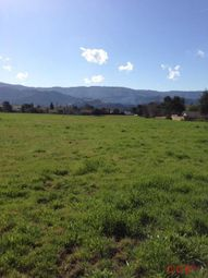 Thumbnail Land for sale in Santa Ynez, California, United States Of America