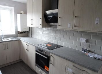Thumbnail 2 bed flat to rent in Clarendon Road, Penylan, Cardiff