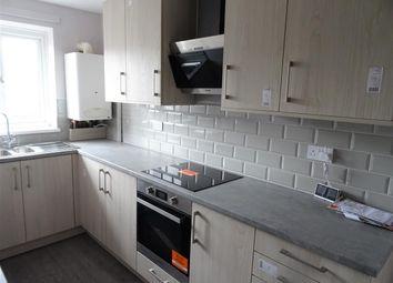 Thumbnail 2 bed flat to rent in Clarendon Road, Penylan, Cardiff