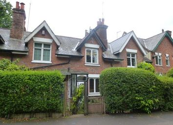 Thumbnail 2 bed property to rent in Sandhurst Road, Tunbridge Wells