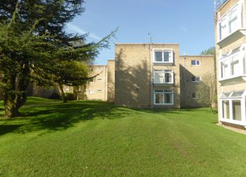 Thumbnail 2 bed flat for sale in Mountway, Bebington, Wirral, Merseyside