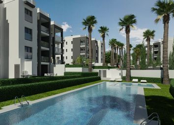 Thumbnail 2 bed apartment for sale in Calle La Revoltosa, 1º Planta Nº7, Valentino Golf, Orihuela Costa, Alicante, Valencia, Spain