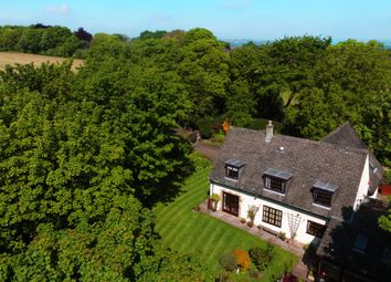 5 bed detached house for sale in Shepherds Thorn Lane, Brighouse HD6