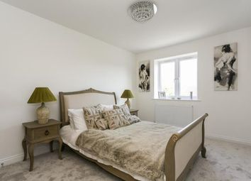 3 bed terraced house for sale in Old Road, East Peckham, Tonbridge, Kent TN12