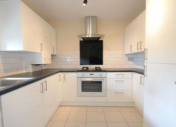 Thumbnail 1 bed flat to rent in Crescent Road, Wokingham