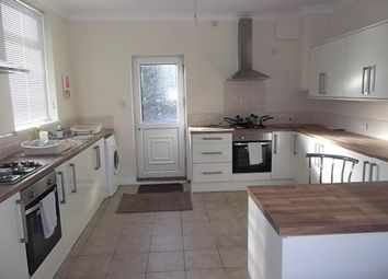 Thumbnail Room to rent in St. Georges Road, Hull, East Riding Of Yorkshire