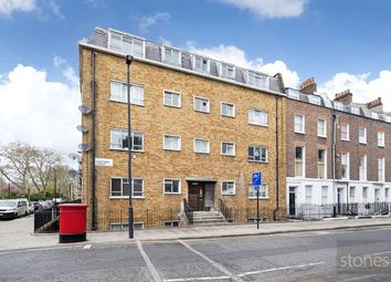 Thumbnail 1 bed property to rent in Guilford Street, London