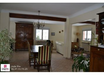 Thumbnail Property for sale in 60140, Bailleval, Fr
