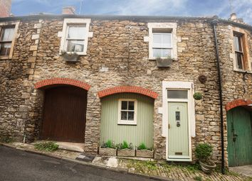 Thumbnail 1 bed property for sale in Whittox Lane, Frome