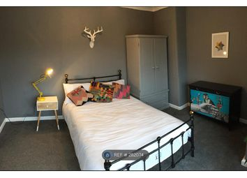 Thumbnail Room to rent in Weston Rd, Stafford
