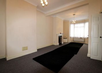 Thumbnail Property to rent in Lancaster Road, Edmonton, London, UK