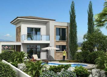 Thumbnail 3 bed villa for sale in Exclusive Villas, Moni, Limassol, Cyprus