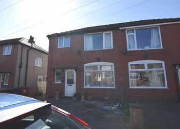 3 bed  for sale in Pine Road