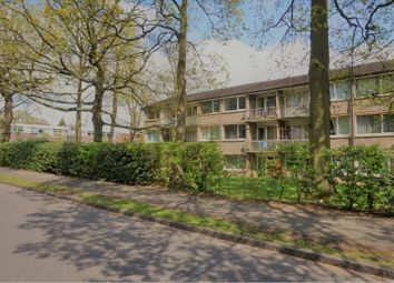 Thumbnail 1 bed flat for sale in Limberlost Close, Birmingham