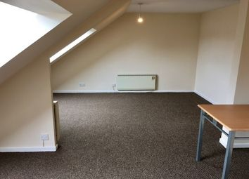 Thumbnail 1 bedroom flat to rent in Swiss Terrace, King's Lynn