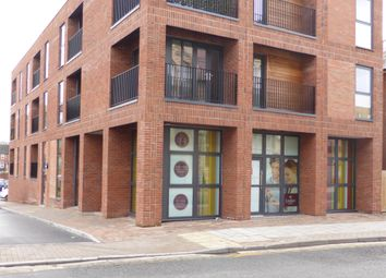 Thumbnail Office for sale in Brunswick Road, Gloucester