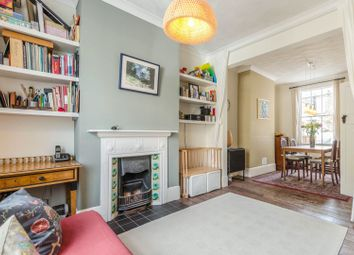 Thumbnail 2 bed terraced house for sale in Dunelm Street, London