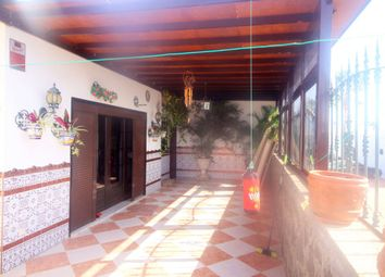 Thumbnail 3 bed villa for sale in Costa Teguise, Costa Teguise, Lanzarote, Canary Islands, Spain