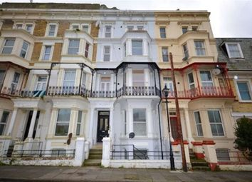 Thumbnail 2 bedroom flat to rent in Dalby Square, Cliftonville