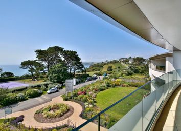 Ocean House, Sea Road, St. Austell, Cornwall PL25