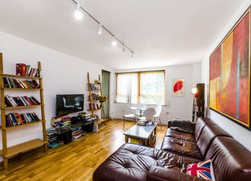 Thumbnail 2 bedroom flat for sale in Royal College Street, Camden Town