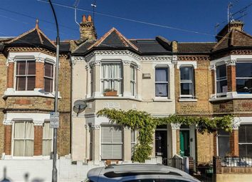 Thumbnail 5 bed property to rent in Claxton Grove, London
