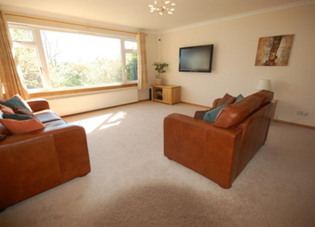 Thumbnail 4 bed detached house to rent in North Deeside Road, Cults, 9Sb