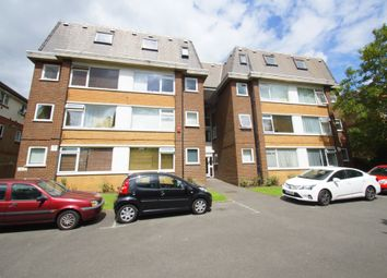 Thumbnail 1 bed flat for sale in Westmoreland Road, Bromley