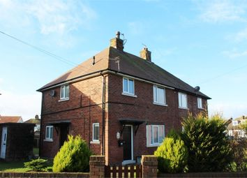 Thumbnail 1 bed flat for sale in Tebay Avenue, Thornton-Cleveleys, Lancashire