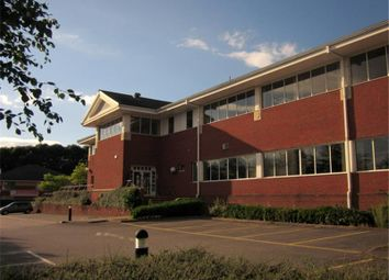 Thumbnail Office to let in 1st Floor, Riviera House, Nicholson Road, Torquay, Devon, UK