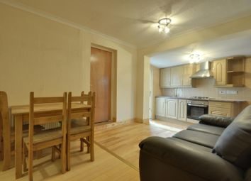 Thumbnail 5 bed semi-detached house to rent in Collingwood Road, Hillingdon, Middlesex
