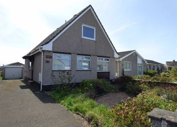 Thumbnail 3 bed detached house for sale in Queen Elizabeth Road, Pittenweem, Fife