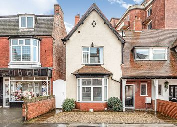 Thumbnail 3 bed semi-detached house for sale in Horsforth Avenue, Bridlington, East Yorkshire