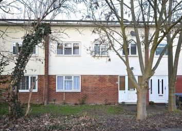 Photo of Glebelands, Harlow CM20