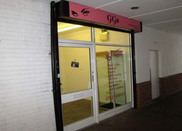 Thumbnail Retail premises to let in 8A, Willows Centre, Wickford