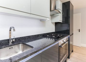 Thumbnail 2 bed flat for sale in Rickfords Hill, Aylesbury