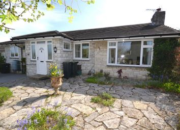 4 bed detached bungalow for sale in Conway Drive, Broadmayne, Dorchester DT2