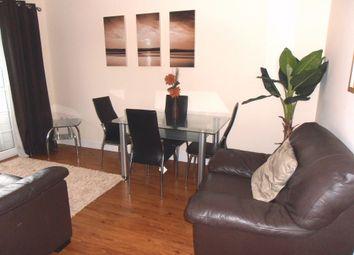 2 bed flat to rent in Calder Edge, Trooper Lane, Southowram HX3