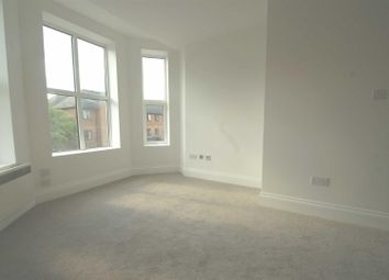 Thumbnail 1 bedroom flat to rent in Alexandra Road, Hemel Hempstead