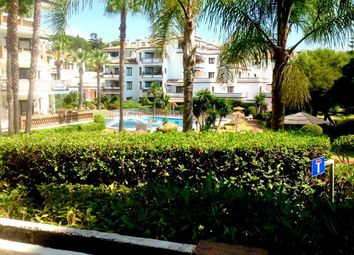 Thumbnail 2 bed apartment for sale in Calahonda, Mijas, Malaga, Calahonda, Málaga, Andalusia, Spain