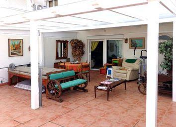 Thumbnail 3 bed apartment for sale in Torremolinos, Málaga, Andalucía