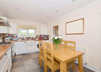 Thumbnail 3 bed semi-detached house for sale in Holtye Avenue, East Grinstead, West Sussex