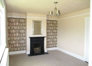 Thumbnail 3 bed terraced house to rent in New Cottage, Harston, Grantham, Leicestershire