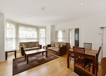 Property To Rent In Sw5 Renting In Sw5 Zoopla