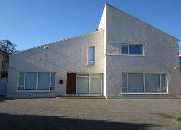 """Thumbnail 5 bed detached house for sale in """"Huntersmoon"""", Rochestown Road, Rochestown, Cork"""