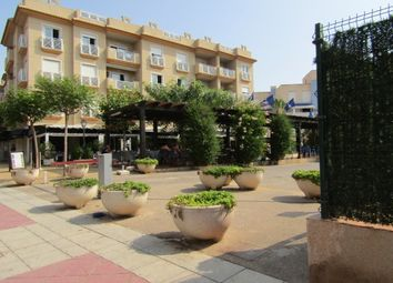 Thumbnail 2 bed apartment for sale in Cabo Roig, Cabo Roig, Costa Blanca, Valencia, Spain