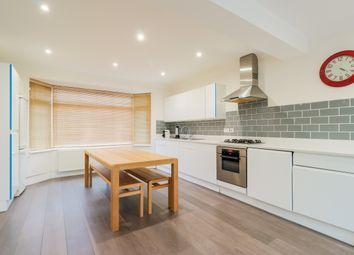 Thumbnail 3 bed end terrace house for sale in Lammas Road, Richmond
