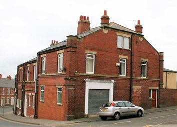 Thumbnail 5 bed terraced house for sale in Derwent Street, Chopwell, Newcastle Upon Tyne
