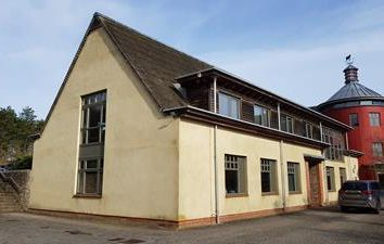 Thumbnail Office to let in Sheepdrove Organic Farm, Sheepdrove, Lambourn, Hungerford, Oxfordshire