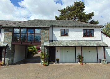 Thumbnail 1 bed maisonette for sale in 14 Chestnut Park, Keswick, Cumbria